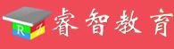 南京睿智教育