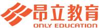 南京昂立教育