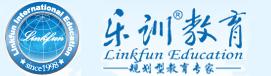 南京乐训教育