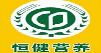 苏州恒健营养学院logo图