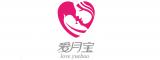 青岛爱月宝教育