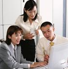 广州注册一级建造师培训