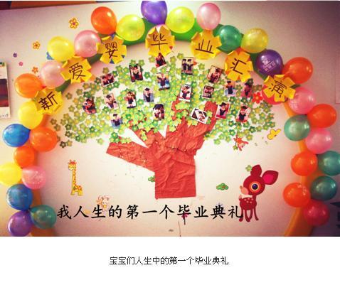 广州早教培训机构